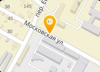 Щербак В.В., ЧП