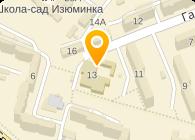 Укрспецприбор, ООО