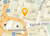 Технический центр Нева, ООО