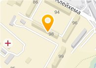 Торговый дом Мальва, СПД