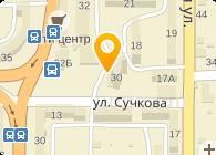 Укр-Агро Холдинг, ООО