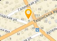 "интернет-магазин ""agromoto21"""