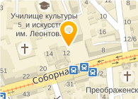 Еталон-В, ООО