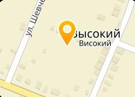 Субъект предпринимательской деятельности ТМ Кроликовод