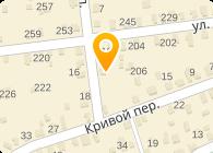 Субъект предпринимательской деятельности ФОП Полторацька Т. М.
