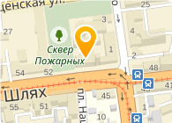 Агроиндустриальная компания(харьковский филиал), ООО