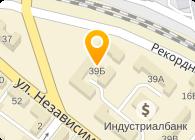 ЧП Сидоренко