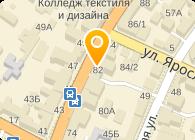 Даспром, СП (Dasprom)
