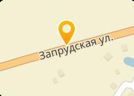 Богдан, ЧП