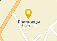 Ковач М.Ф., СПД
