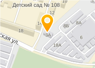 Агроэксперт, ООО
