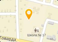 ВНИИ комбикормовой промышленности, ОАО