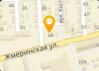 Агроснаб Украина, ООО