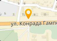 Дислав, ООО