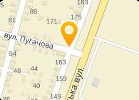 Бердянский завод Азовские жатки, ООО