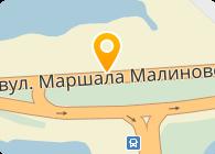 Днепр-Агротехника, ООО