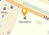 Агротехцентр, ЧП