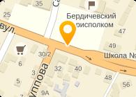 Чумак Т.А., СПД