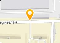 Торговый Дом Бердянсксельмаш, ООО
