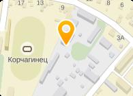 Шепетовский завод культиваторов, ОАО