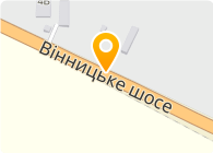Тех - Транс - К, ЧП
