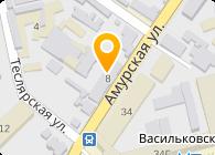 Укрголд, ООО