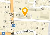 ВДВ - Авто, ЧП