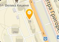 Белоцерковский комбайно-тракторный завод ПТК, ООО