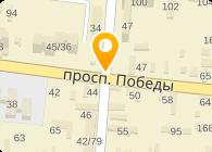 Агромир, ООО