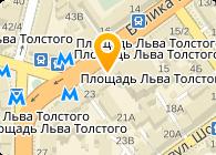 Концерн Борекс, ЧАО