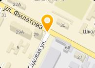 ТД Альянсагротехника , ООО