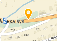 Олекса, ЧП