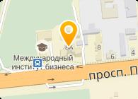 Румек Украина, ООО