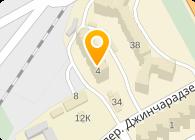 ПМТО Амфора, ООО
