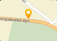 """ООО Агрофирма """"Колос"""""""