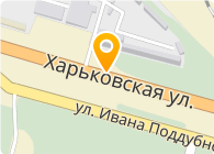 """ООО с ИИ """"НовоФарм"""""""