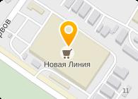 """ЧП """"Каменный двор"""""""
