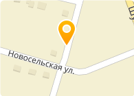ООО СморгоньВнешТорг