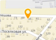 "Частное предприятие ООО ""НашаЭнергетика"""