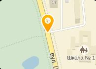 Частное предприятие ИП Дубинин, Минск