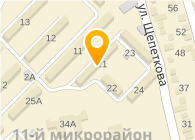 Интернет-магазин «Автогаджет», Алматы