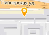 ЗАО САТУРН-АВТО