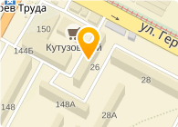 "Интернет-магазин ""MR-TOP"""
