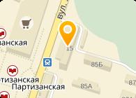 ИнтерЭлектрик, ОДО