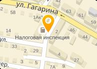 СеАлГрупп, ООО