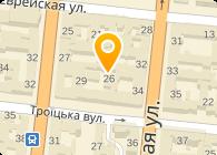 "Интернет-магазин ""АRC"""