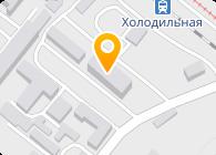 """ООО """"Промышленные Энергетические Системы"""""""
