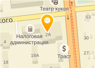 Управління ДПтСУ в Луганській області