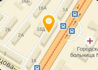 ООО «НВК Форвард»