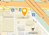 Флайтер - Рефлайт, ООО Светоотражатели для пешеходов